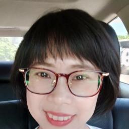 劉觀綸 講師