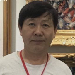 陳國強 講師