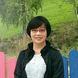 楊春香 講師